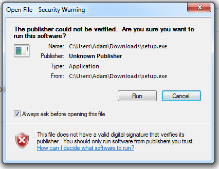 download_security_warning