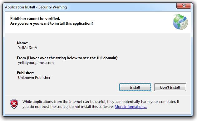 install_security_warning