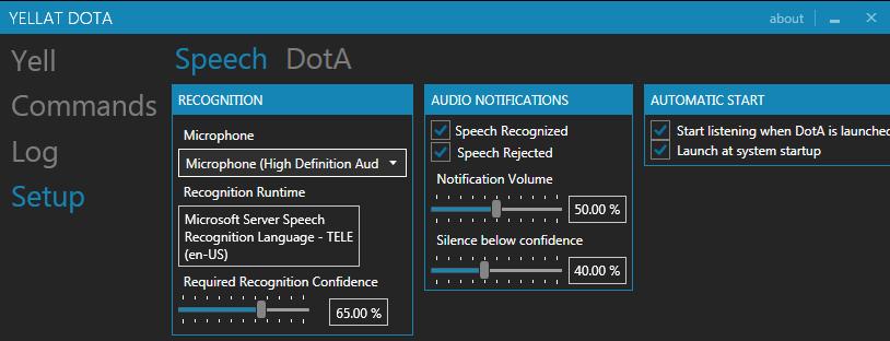 speech_setup